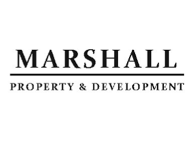 Marshall Property & Development